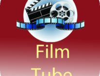 Film e cartoni completi con Film Tube per iPhone e iPad