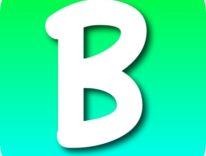 Gioca a briscola chiamata con gli amici con iBrix per iOS