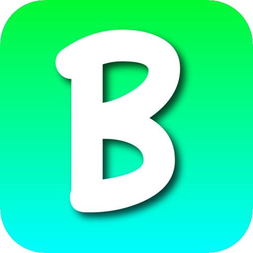 iBrix icon 500