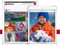 iPad, il prodotto più venduto durante il Black Friday da Target