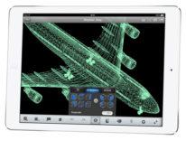 iPad Air e iPad mini Retina: nuovi test confermano il balzo delle prestazioni