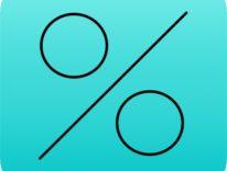 iSconti, il risparmio a portata di mano su iPhone e iPad