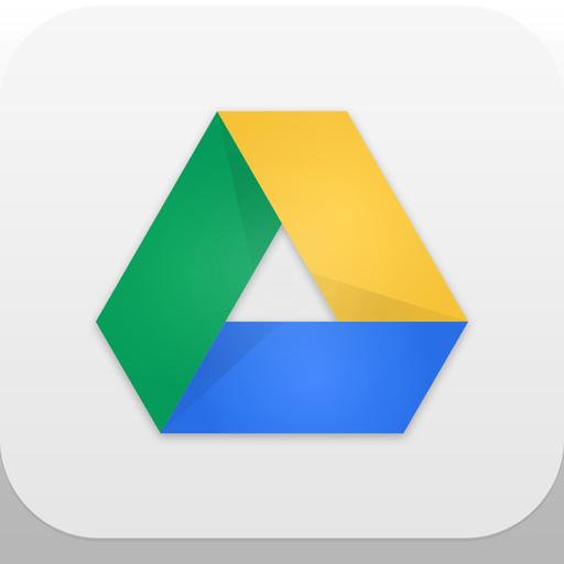 Google I/O, ecco il nuovo Google Drive, anche per iOS