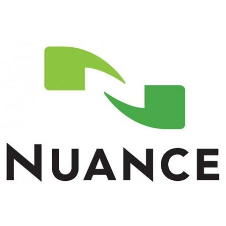 nuance dragon logo icon 450
