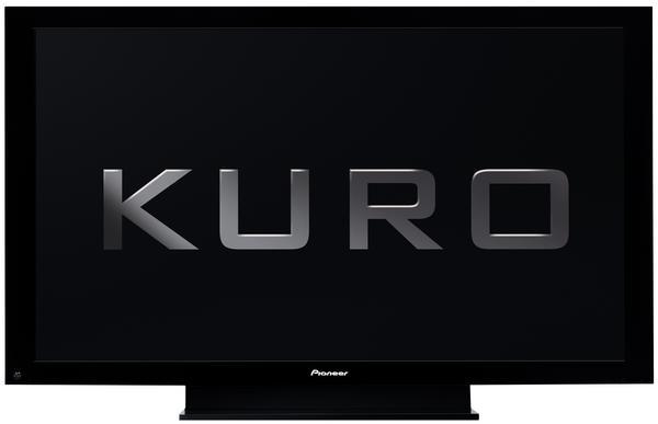 pioner-kuro-logo