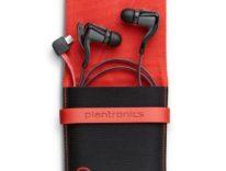 recensione Plantronics BackBeat GO 2