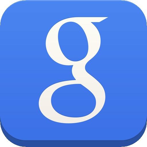 ricerca google icon 500