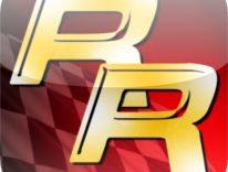 Con Road Rider iPhone misura telemetria, fotofinish e prestazioni in auto e moto