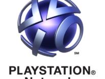 Amazon PlayStation Network Store è il nuovo shop dove acquistare contenuti per PS3, PS Vita e PS4