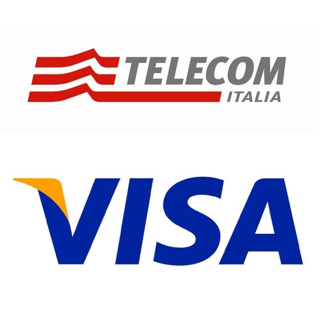 telecom e visa icon 640