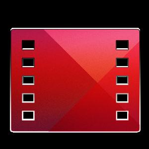 Google Play lancia in Italia il noleggio e l'acquisto dei film