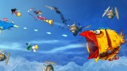 rayman origins mac 3