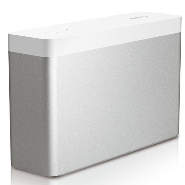 Buffalo DriveStation Mini Thunderbolt SSD Edition icon 600