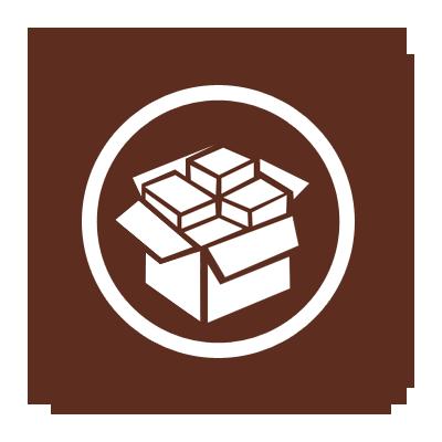 Il Jailbreak può attivare funzioni nascoste di iOS 7