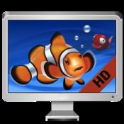 Desktop_Aquarium_Icon.175x175-75