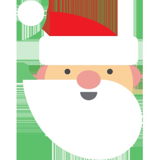 Google-Santa-Tracker-Icon