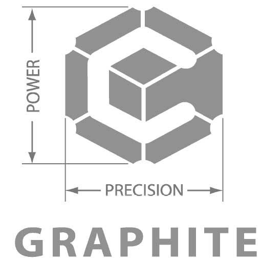 GraphiteICO