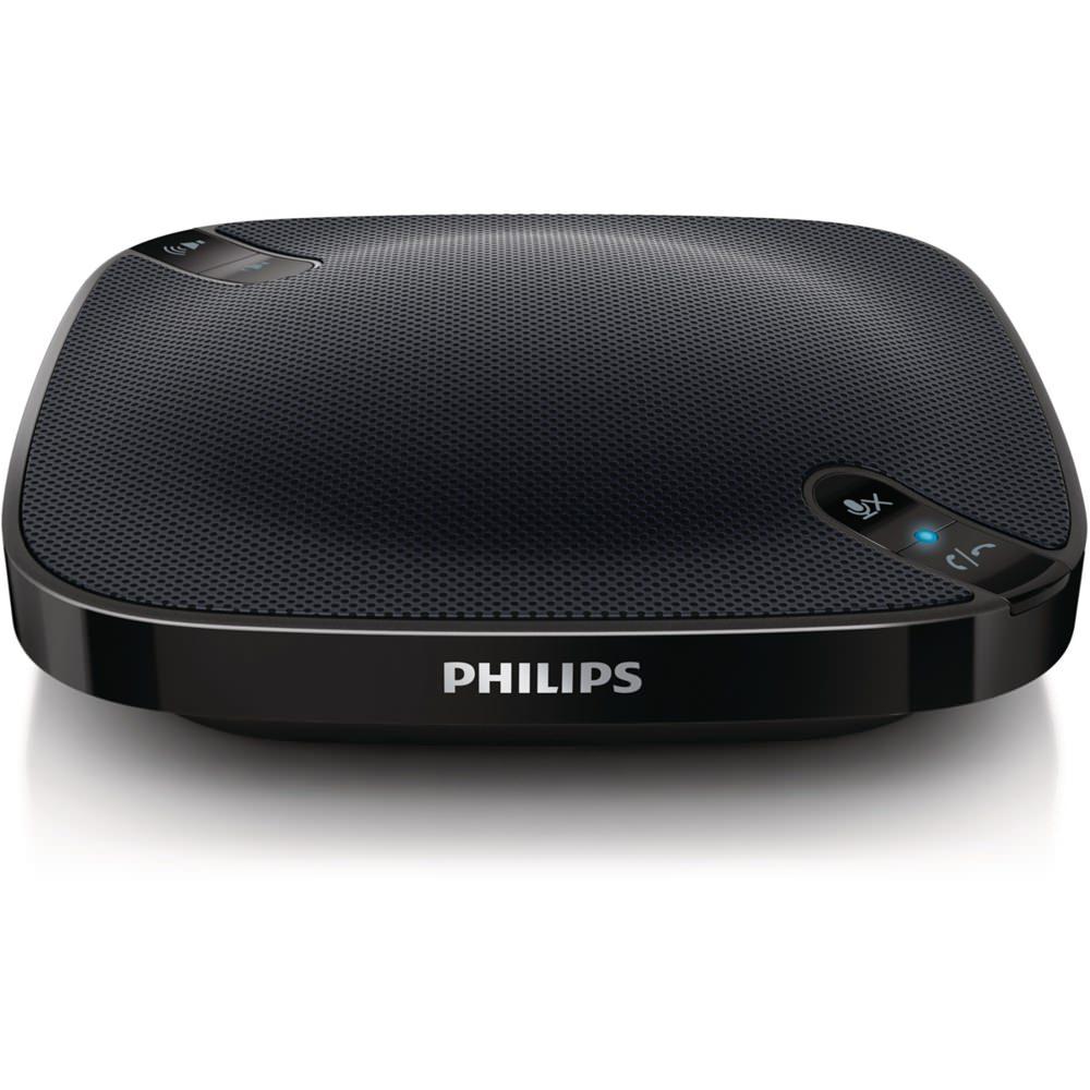 Philips wecall