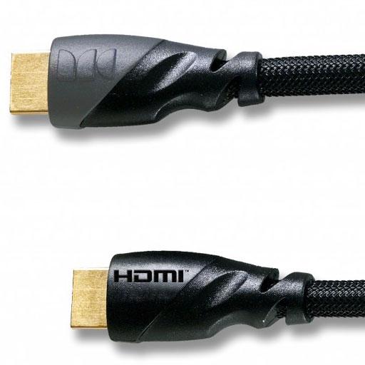 TV Sony 4K, disponibile l'update per il supporto all'HDMI 2.0