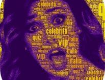 Indovina VIP Italia: scopri i personaggi famosi nel nuovo quiz, gratis per iOS