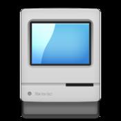 Mactracker.175x175-75