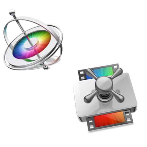 Anche per i vecchi Mac Pro benefici dalle ottimizzazioni per le nuove worstation