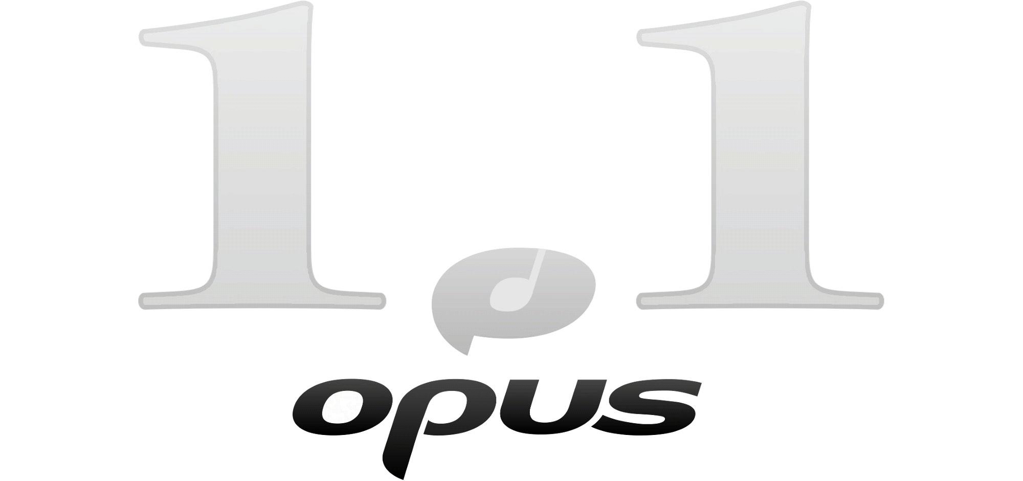 Opus11