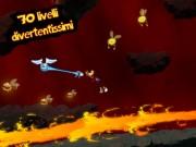 Rayman Jungle Run 3