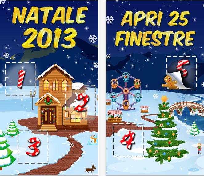 Schermata 2013-12-08 alle 10.59.50
