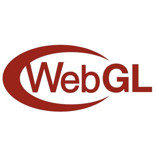 Racer S, una demo mostra le potenzialità dello standard WebGL