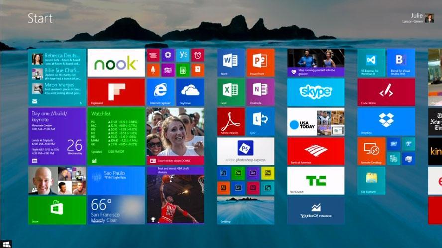 Windows-8.1-Boot-to-desktop