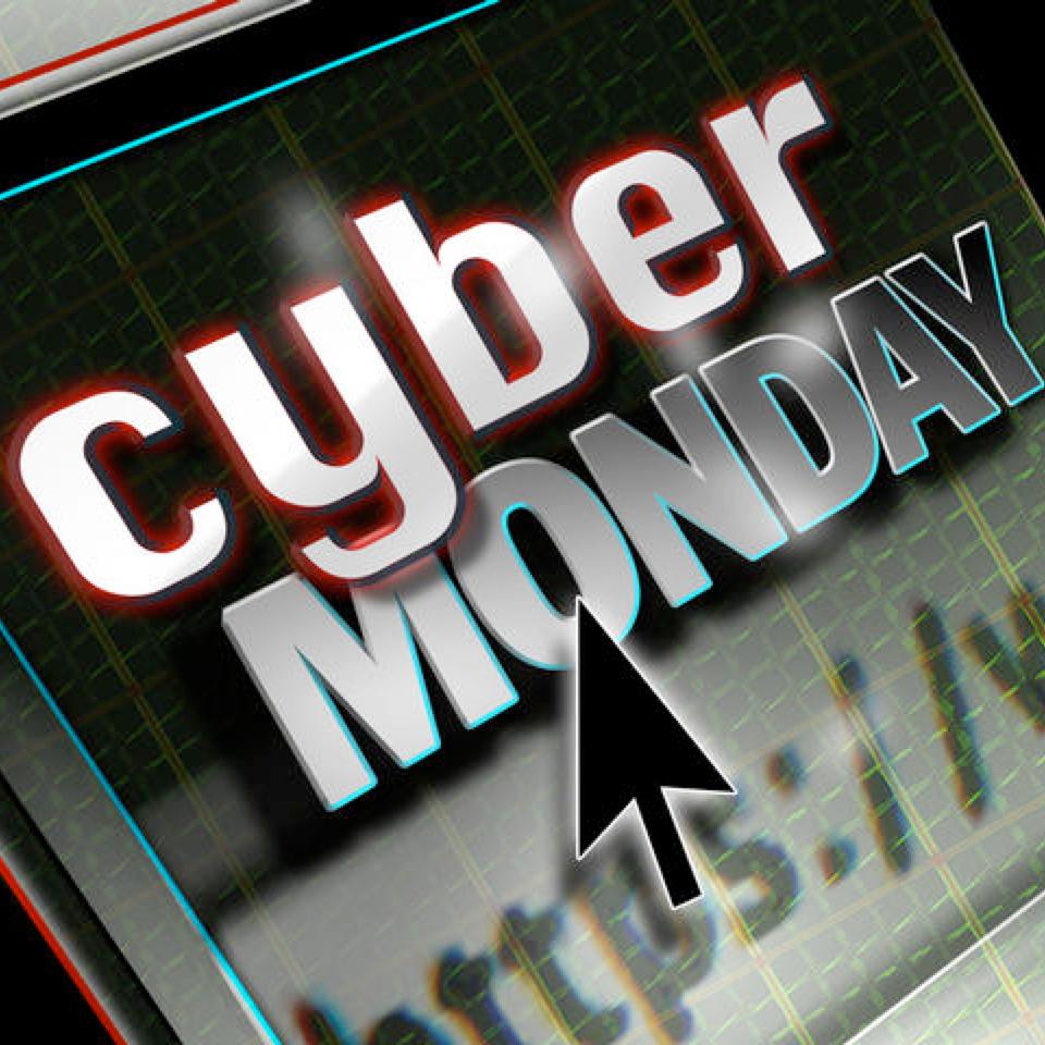 Oggi ancora sconti su Amazon Italia e UK con il Cybermonday