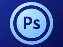 Nuovo Photoshop mobile, democratico e per tutti: Adobe svela le novità di Project Rigel