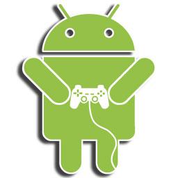 Apple domina sui giochi mobili, ma Android avanza