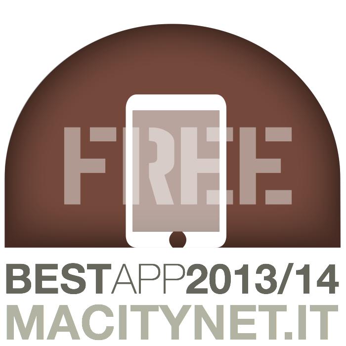 I migliori giochi iPhone e iPad gratis: Best App 2013 Macity
