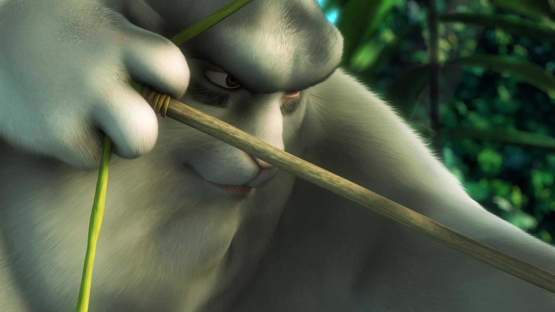 bunny-bow