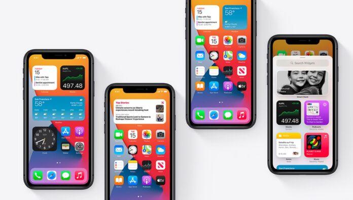 Nuovo iPhone o iPad? Ecco i primi passi per configurarlo