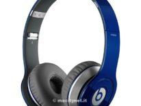 Beats Wireless di Dr. Dre, sconto di più di 100 euro su Amazon