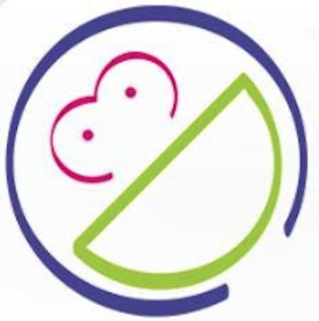 Custodie e Dintorni, il sito per chi vuole originalità e qualità nelle custodie (e non solo)