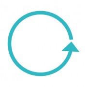 cycloramic pro icon