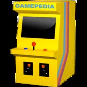 gamepedia.175x175-75
