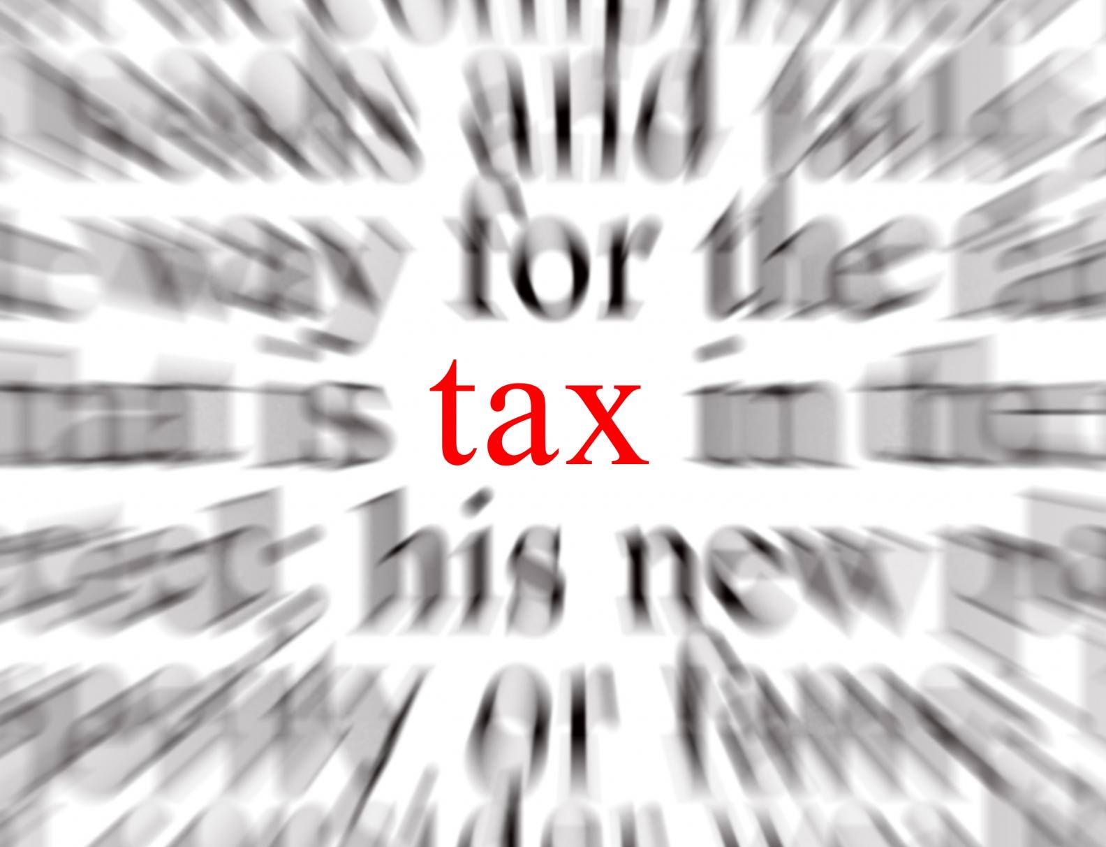 """""""Google Tax"""", la web tax approvata in commissione Bilancio della Camera"""