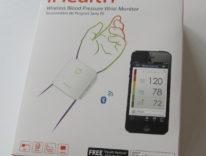 iHealth BP7: recensione del misuratore di pressione da polso Bluetooth