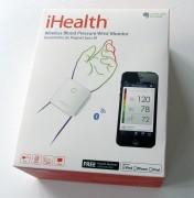 iHealth BP7