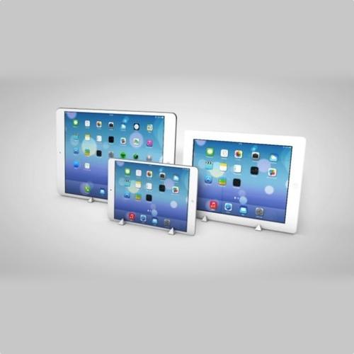 """Apple lavora a nuovi iPad 12,9"""" con risoluzione Ultra HD 4K?"""
