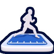 marathonpacecalculator