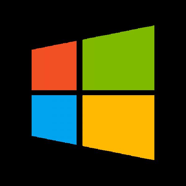 microsoft_windows_8_logo_by_n_studios_2-d5keldy