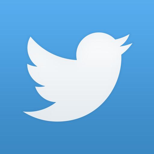Twitter iOS: ora con statistiche per misurare coinvolgimento e seguito dei tweet