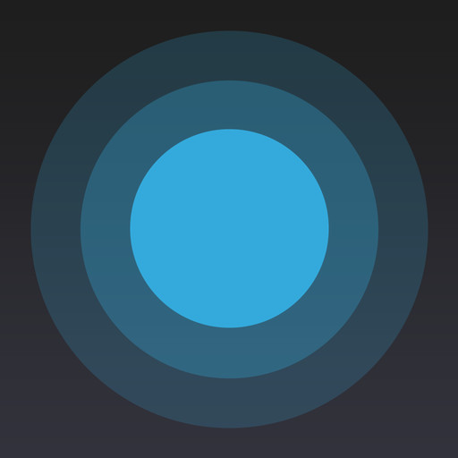 Fleksy: la tastiera alternativa, gratis per iPhone e iPad