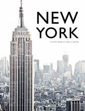 newyorkaphotobook